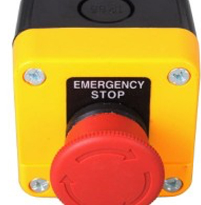 Emergency Stop Systems